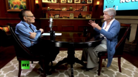 Angela Lansbury on her life, career, & retirement