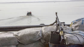 6 Russians kidnapped after pirates attack vessel near Benin – Maritime authority