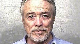 Manson follower responsible for brutal torture & murder recommended for parole in California