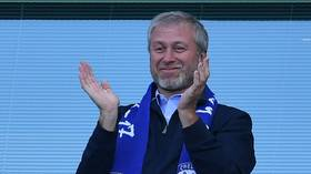 Sarri state: Will ruthless Roman Abramovich wield the axe at Chelsea? Here's what you need to know