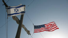 'Boycott Israel, we'll boycott you': How US Senators & state lawmakers put foreign power first