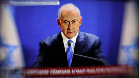 Netanyahu's 'dramatic' announcement turns into snoozefest as he complains about corruption scandal