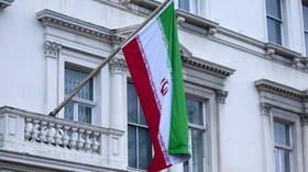 EU agrees sanctions against Iranian intelligence service over 'assassination plots' – Danish FM