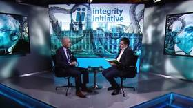 Chris Williamson on new Integrity Initiative revelations, Wash Westmoreland on 'Colette' (E697)