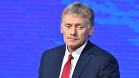 'There were only technical issues': Kremlin says Russia & WADA reach agreement on lab data