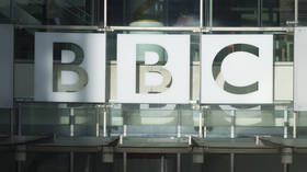 BBC programing may violate Russia's anti-extremism laws – watchdog