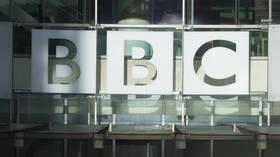 BBC programing may violate Russia's anti-extremism laws – watchdog