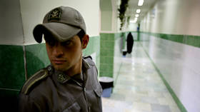 'Psychological Warfare': Iran confirms detention of US citizen, denies allegations of abuse