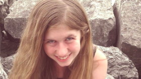 Missing teen Jayme Closs 'escapes from abductor' 3 months after parents shot dead in their home