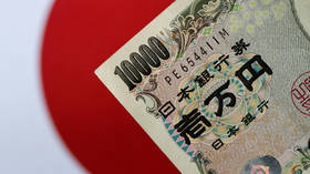 Oops! Japanese govt. says sorry for $0.5bn in unpaid benefits