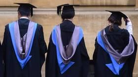Unintended PC consequences? Oxford ends women-only fellowship that breached equality law