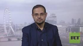Radical preachers exploit Muslims' ignorance of their faith – ex-Al-Qaeda member