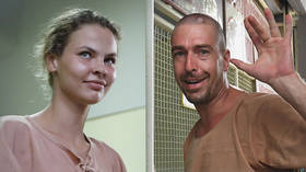 Sex coach and student involved with Russian billionaire Deripaska get suspended sentence in Thailand
