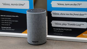 Alexa uprising? Amazon device reported down across Europe