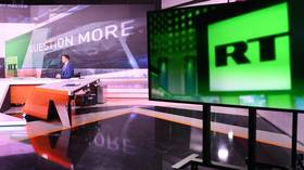 Comment on RT's decision to seek Judicial Review of Ofcom's Dec 20 breach findings