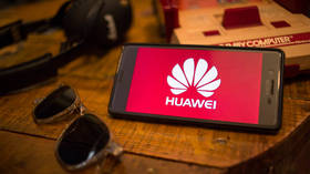 Huawei or the West's way: Which kind of spying comes with your phone?