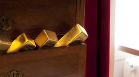 Alchemized digital gold (E1335)