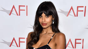Hell hath no fury: The Good Place star Jameela Jamil eviscerates Avon for body-shaming women