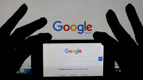 France hits Google with record €50mn fine over 'forced consent' data collection