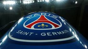 'Collective negligence': PSG fined $114K for racially profiling youth players