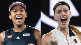 Australian Open Final: Osaka battles past Kvitova to capture first Grand Slam of 2019 (RECAP)