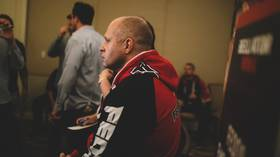 'Nothing to be ashamed of': Tributes pour in for Fedor Emelianenko after shocking loss to Ryan Bader
