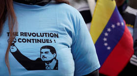 Venezuela plot thickens… UN should be probing Washington and allies for regime-change crimes