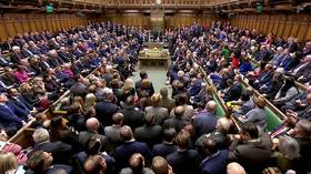 Brexit Plan B vote: Will MPs take control of UK's EU divorce?