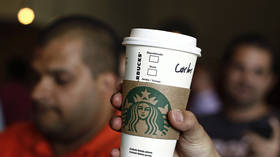 Angry Democrats call for Starbucks boycott after ex-CEO touts independent presidential run