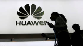 Canadian court postpones extradition hearing for Huawei CFO