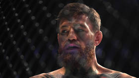 Conor McGregor gets 6-month suspension, fined $50k for his role in UFC 229 chaos