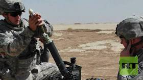 Veterans at high risk of hearing damage due to defective 3M earplugs