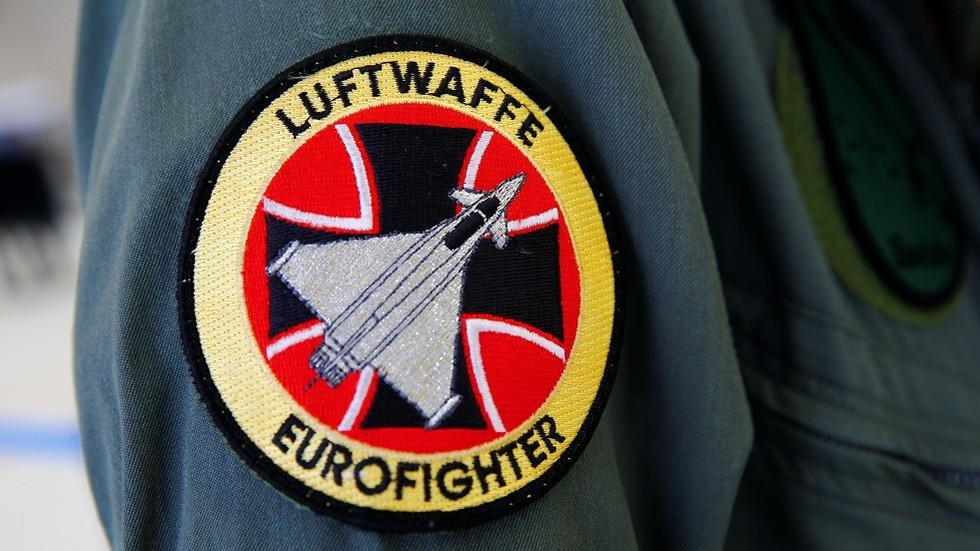 Nein, thanks: Germany snubs F-35, new fighter choice still up in air