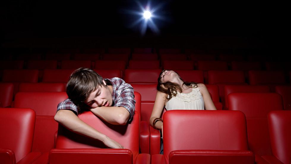 Jokeless & hostless: Entertainment industry facing PC onslaught