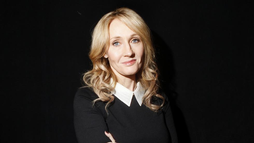 JK Rowling among secret breakaway Labour group 'planning new anti-Corbyn party'
