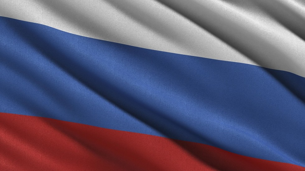 Trolling Russia, or mocking British paranoia? HUGE Russian ...