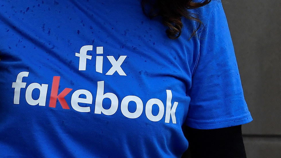 Why UK report on 'digital gangster' Facebook is a thinly veiled call for censorship