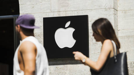 Truth or Not? 'Furious' Apple quits Stockholm after city rejects ambitious flagship store