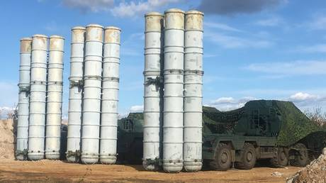 Turkey still keen to get Russia's S-400 missiles despite rival US offers – top MP