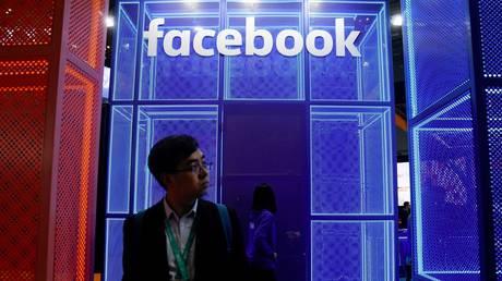 Facebook tracks ex-employees it considers 'threats' – report