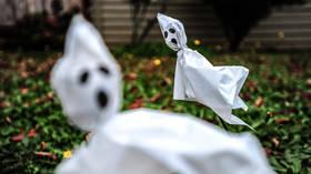 American anti-heroes, American ghosts (E5)