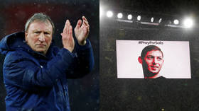 Sala tragedy put off potential new Cardiff signings, says boss Warnock