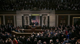 SOTU: Trump urges Congress to 'choose greatness'; Is that even possible?