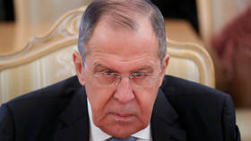 Russia has no more to say on INF Treaty, will quit pact in 6 months in mirror response – Lavrov