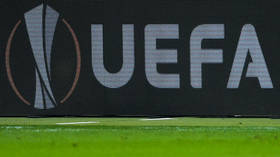 UEFA Executive Committee to discuss abolishing away-goals rule – report