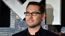 BAFTA withdraws nomination for Bohemian Rhapsody director Bryan Singer amid sex allegations