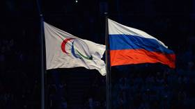 'Suspension no longer necessary': International Paralympic Committee votes to reinstate Russia