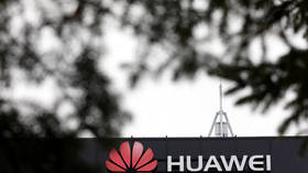 Canada between rock & hard place over Huawei ban decision, as Boom Bust explains