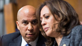 'Don't want to get into that': Democrats' #MeToo double standard on Kavanaugh and Fairfax
