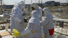 Feds sue Lockheed Martin for kickbacks & fraud in Hanford nuclear site clean-up contracts